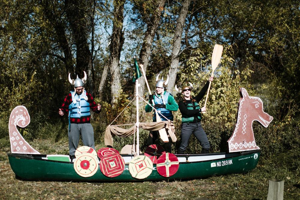 canoeparade-1014.jpg