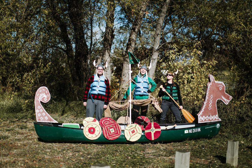 canoeparade-1011.jpg