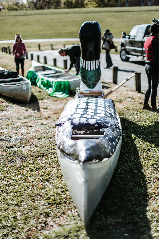 canoeparade-0989.jpg