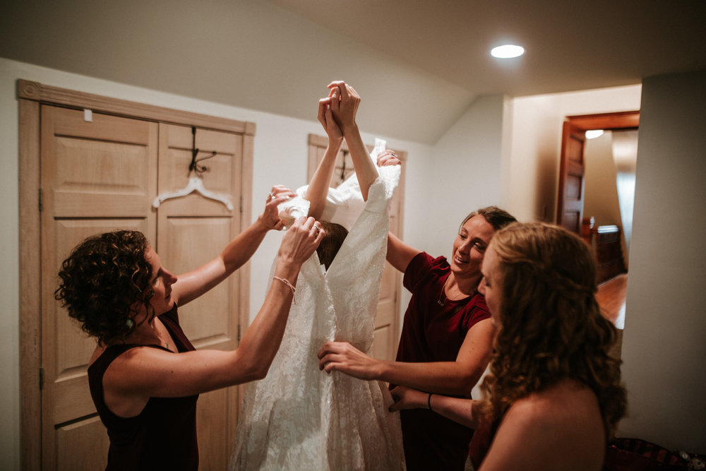 weddingblogsmall-9787.jpg