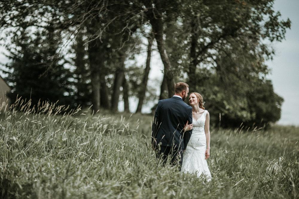 weddingblogsmall-9405.jpg