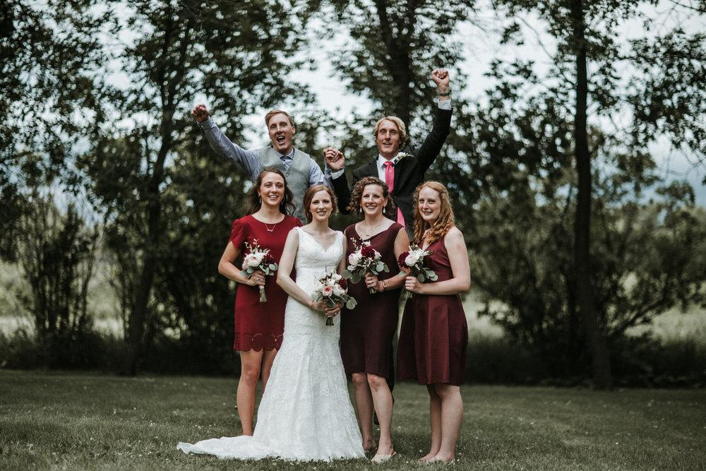 weddingblogsmall-9557.jpg