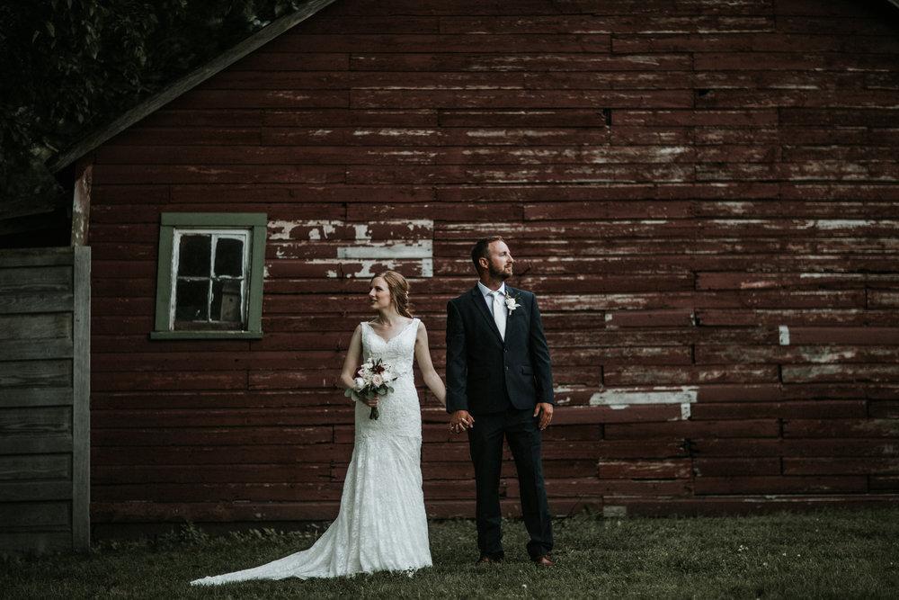 weddingblogsmall-9586.jpg