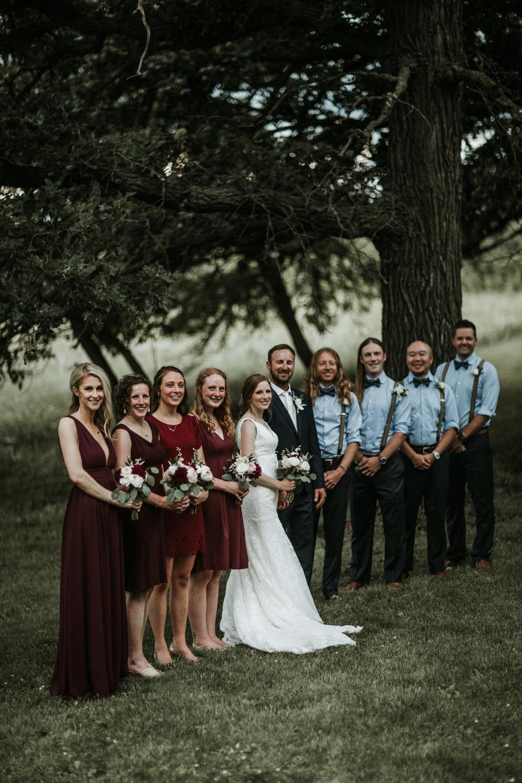 weddingblogsmall-9621.jpg