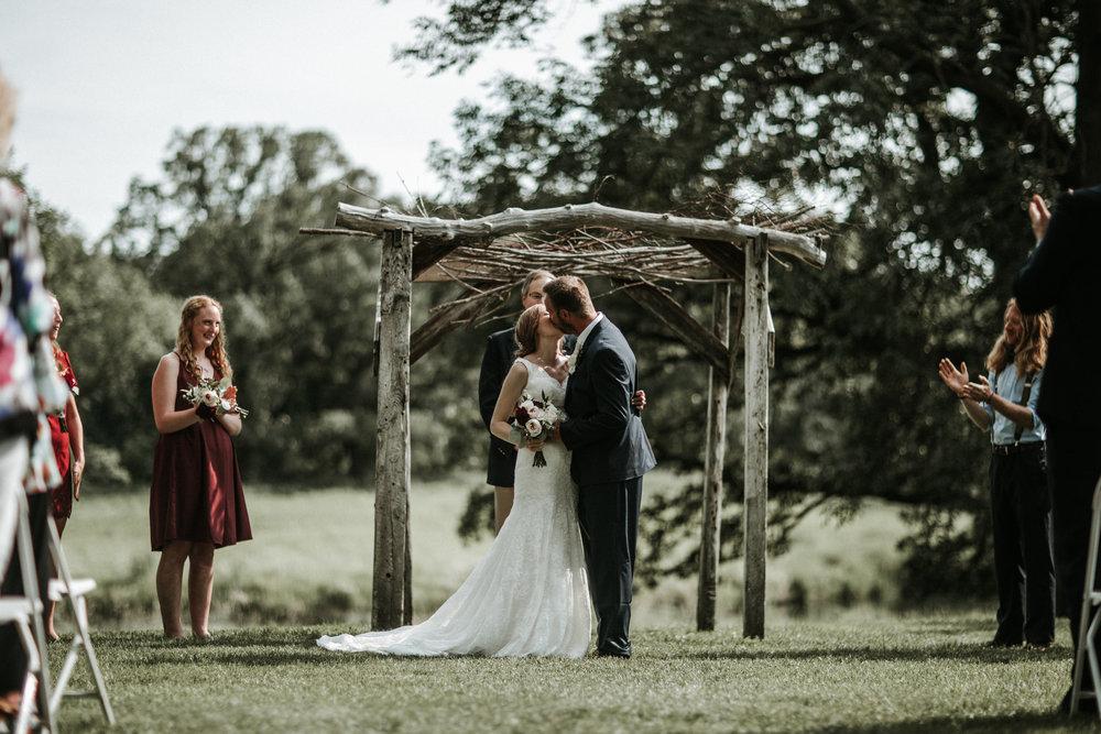 weddingblogsmall-9901.jpg