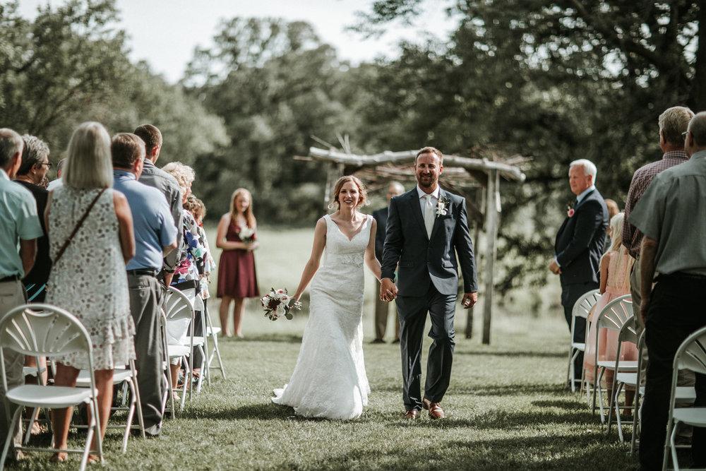 weddingblogsmall-9910-2.jpg