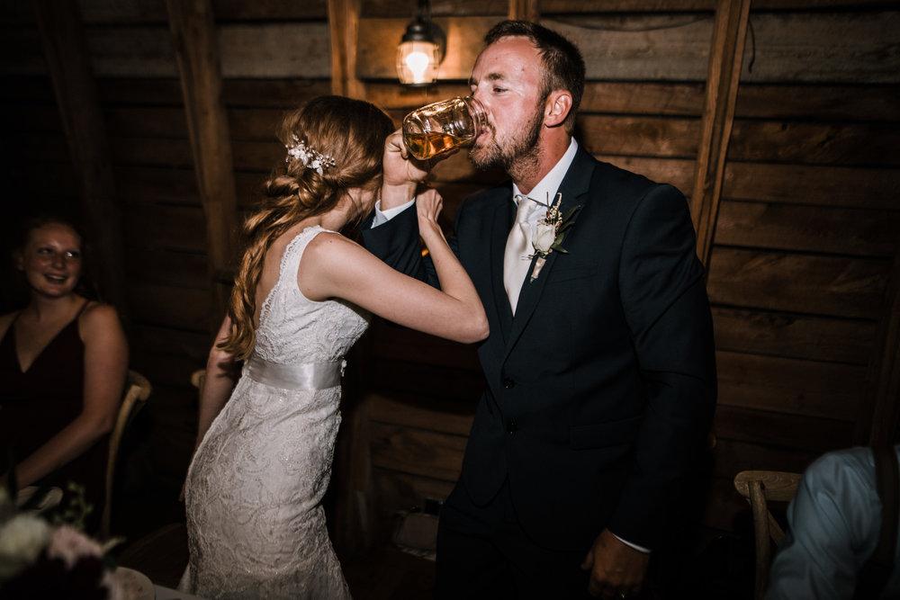 weddingblogsmall-0144.jpg