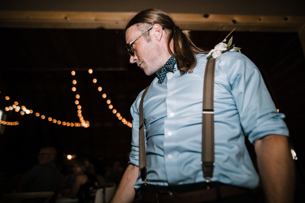 weddingblogsmall-0204.jpg
