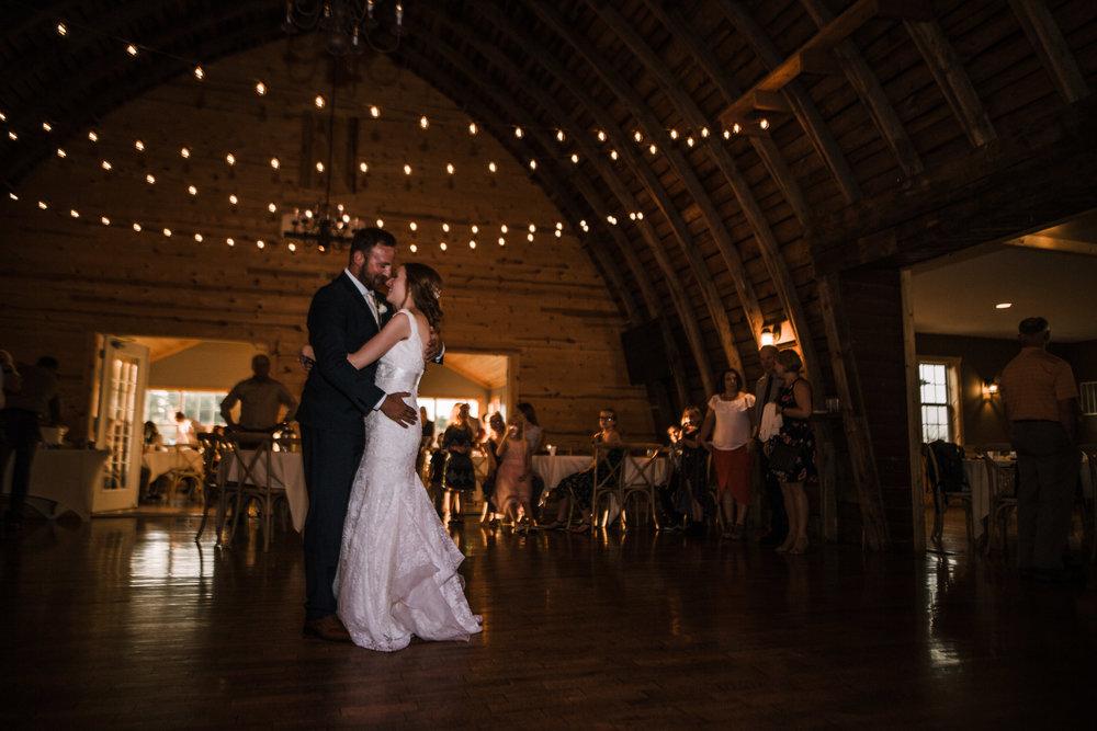 weddingblogsmall-0398.jpg