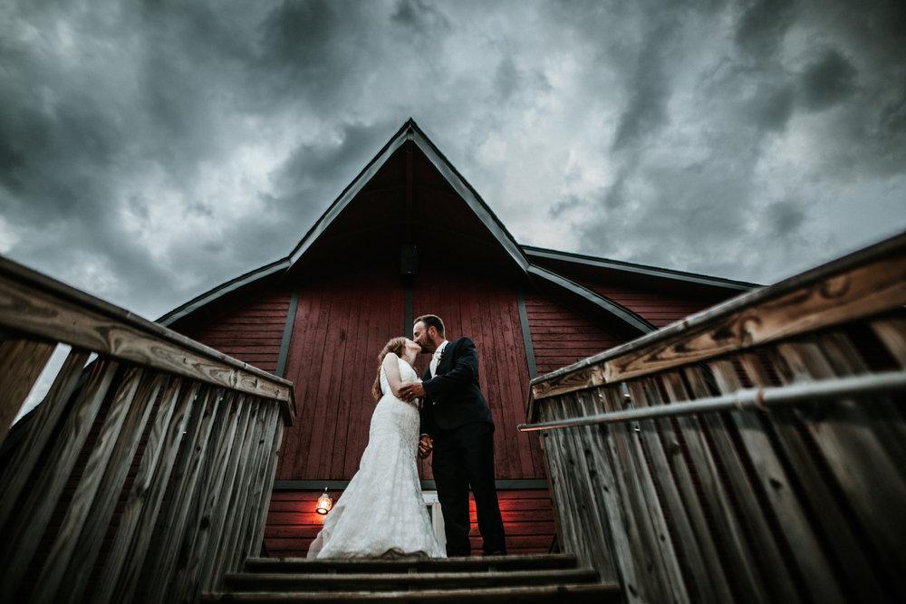 weddingblogsmall-0455.jpg