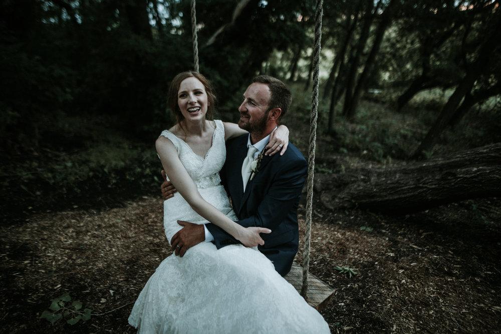 weddingblogsmall-0483.jpg