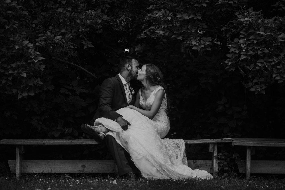 weddingblogsmall-0258.jpg
