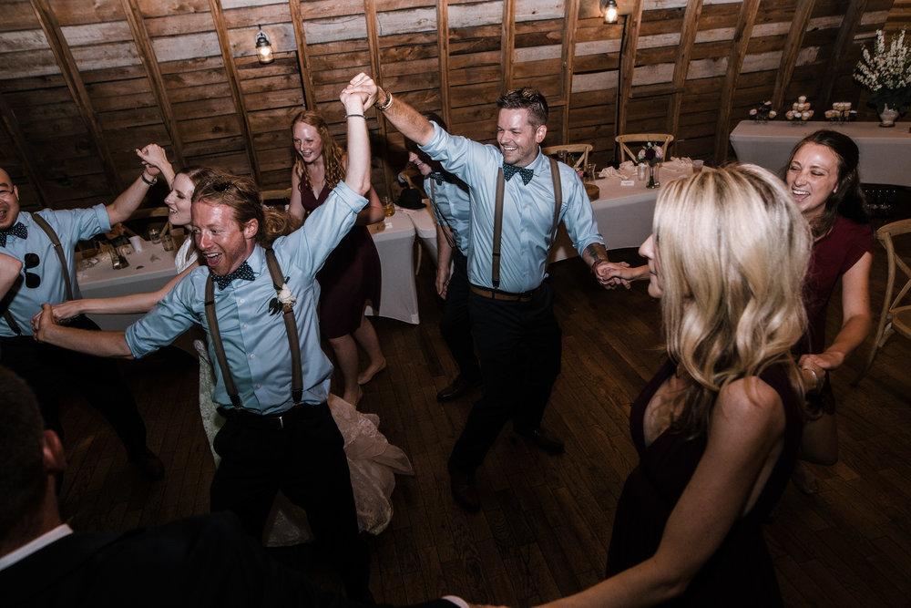weddingblogsmall-0366.jpg