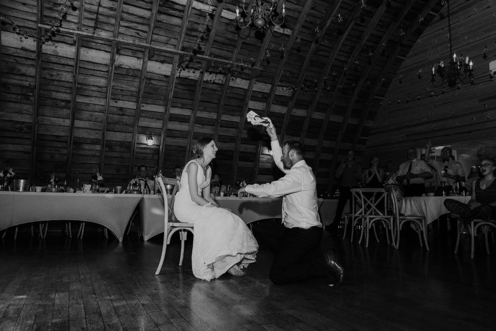 weddingblogsmall-0784.jpg