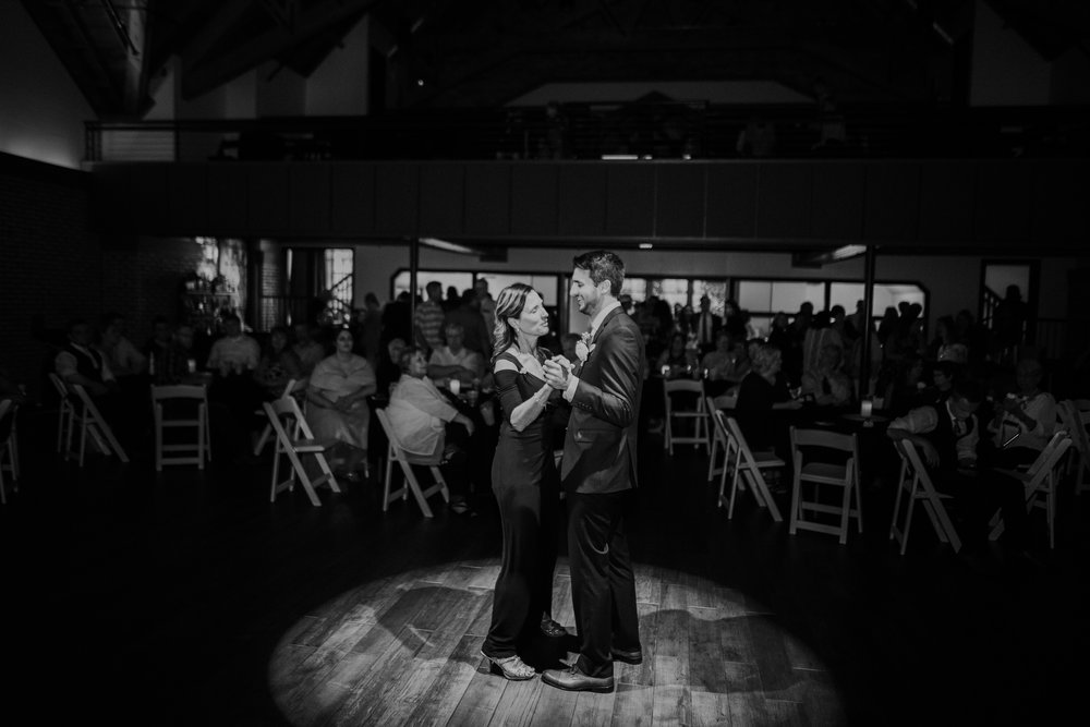 coltonwedding-4499.jpg