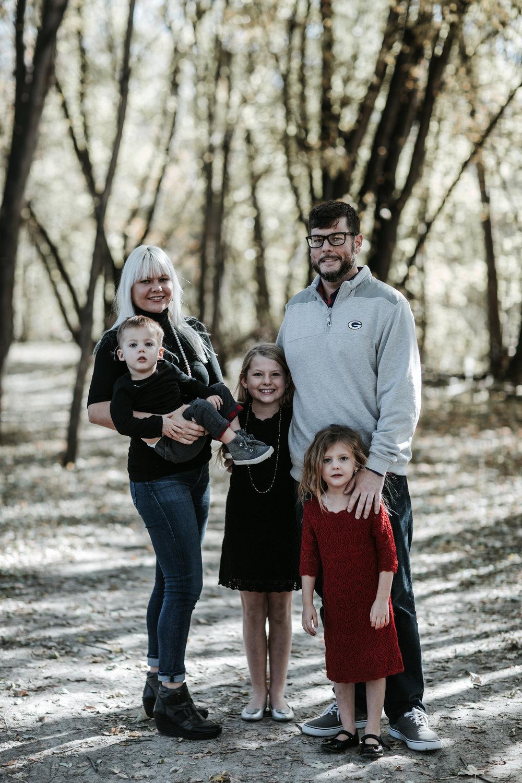 thatawesomefamily-0663.jpg