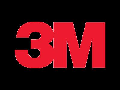 clients_3m.png