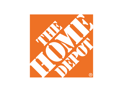 clients_homedepot.png