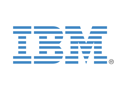 clients_ibm.png