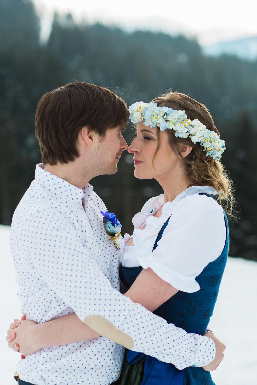 Förlovningsfotografering_i_Österrikiska_Alperna.jpg