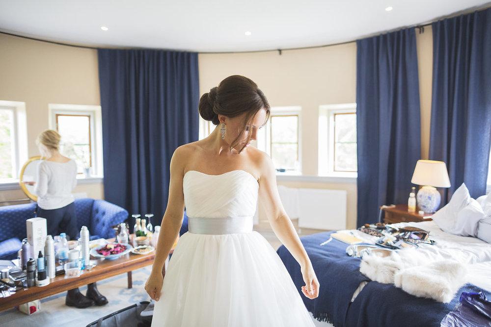 klassisk_brudklänning