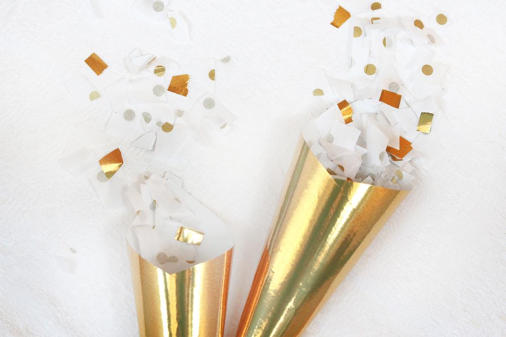 konfetti_bröllop.jpg