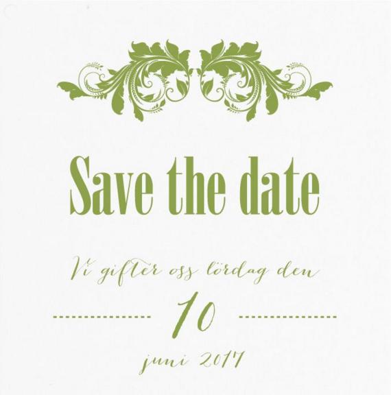 calligraphen_bröllopskort.jpg