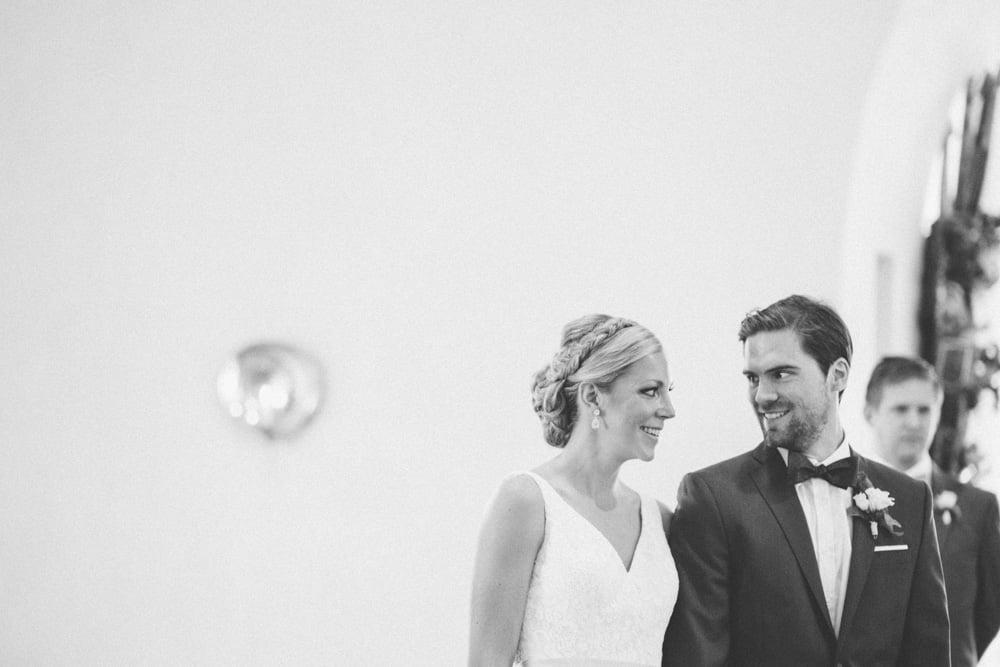 giftemål
