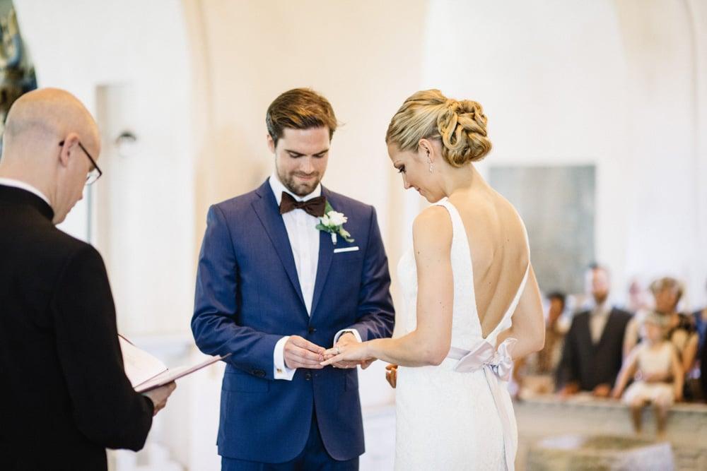 bröllop_nyköping