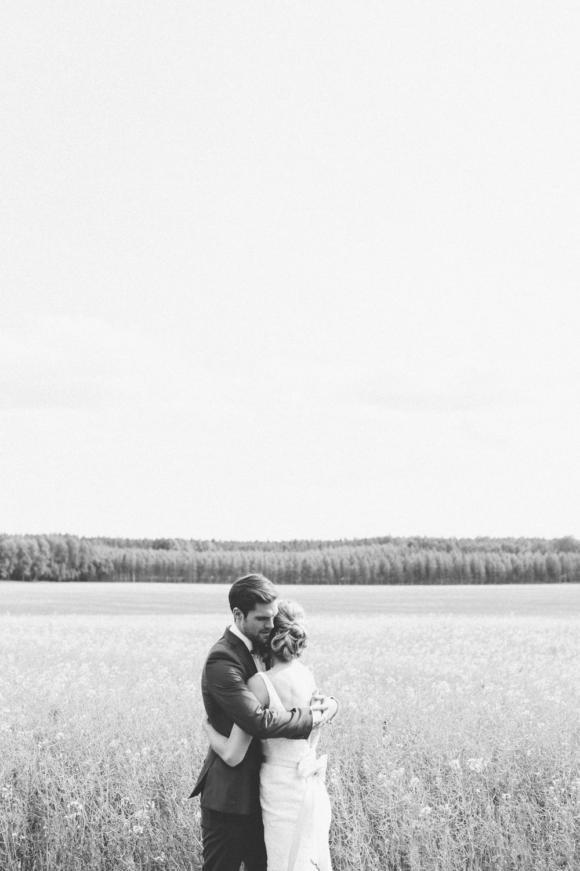 bröllopsfotograf_matildasöderström