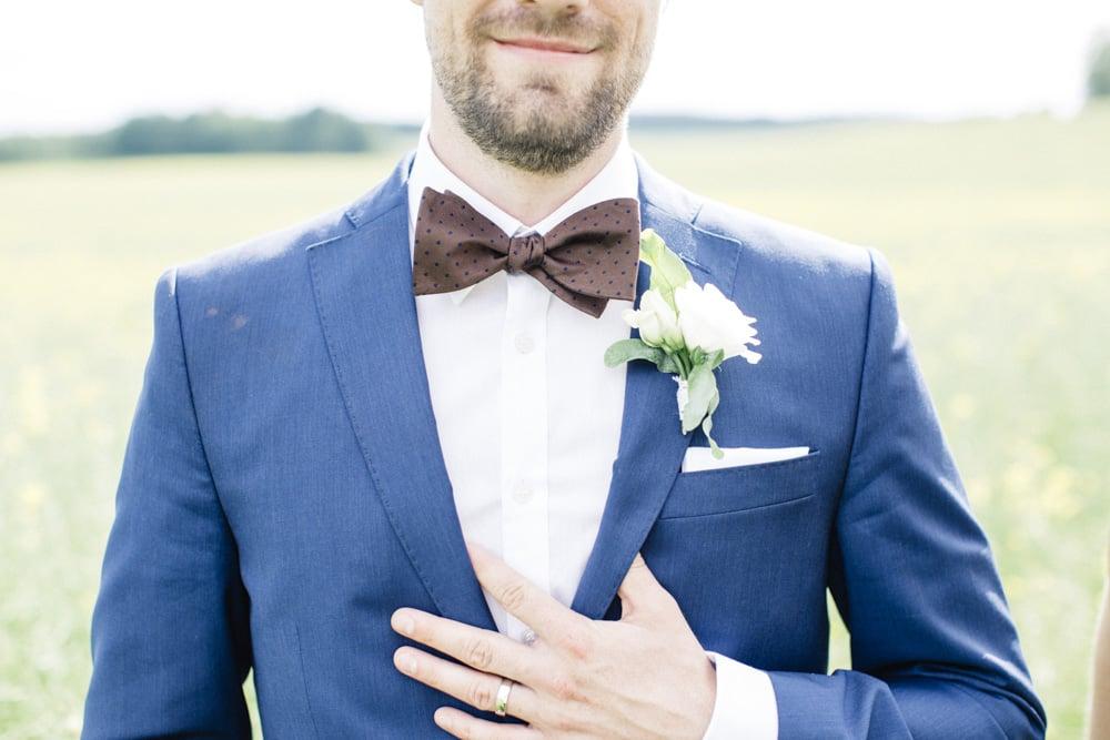 bröllopsklädsel_fluga