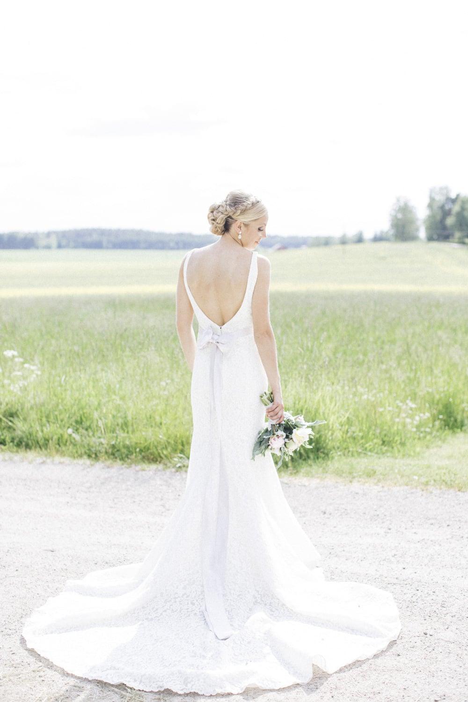 brudklänning_släp