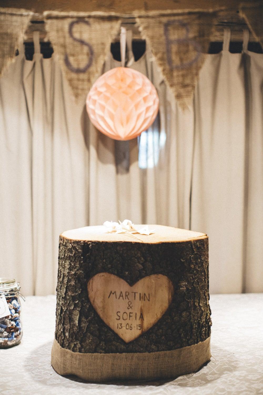 bröllop_dekorationer