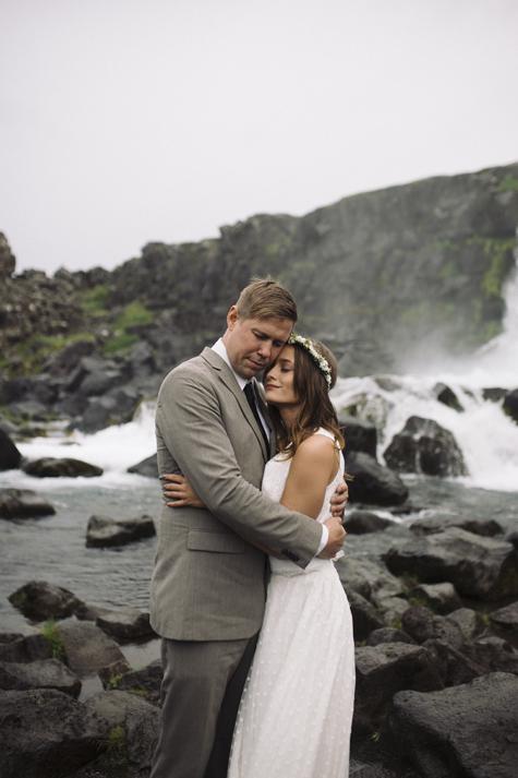bröllopsfotograf.jpg
