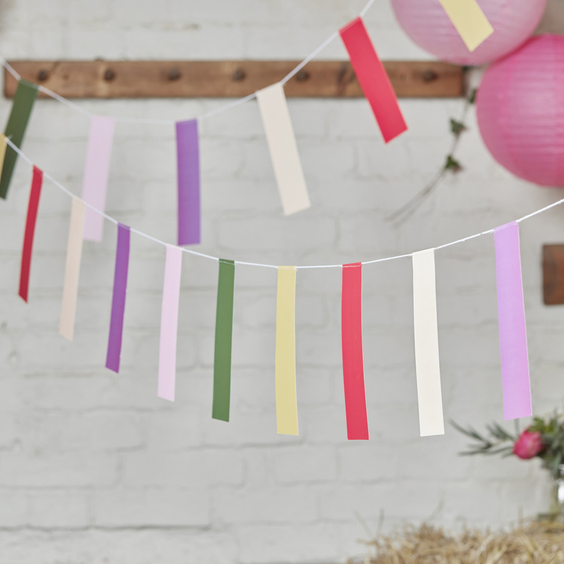BH-736-Colourful-Bunting.jpg