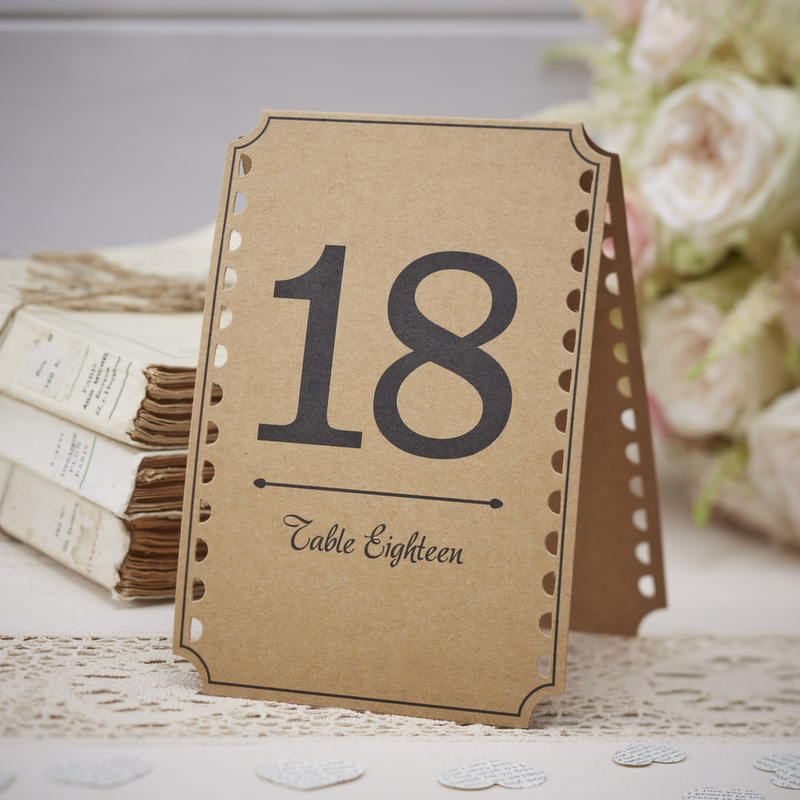 table-numbers-13-24-vintage-affair_grande.1425048216.jpg