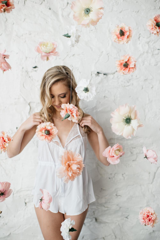 boudoir bröllop blogg
