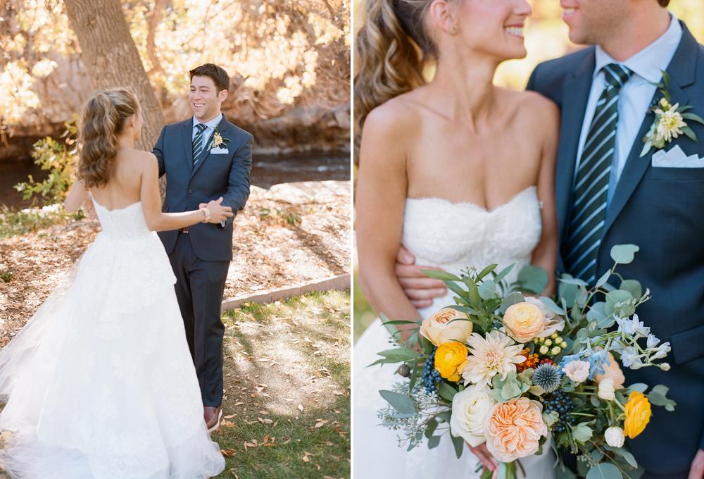 sensommar+bröllop