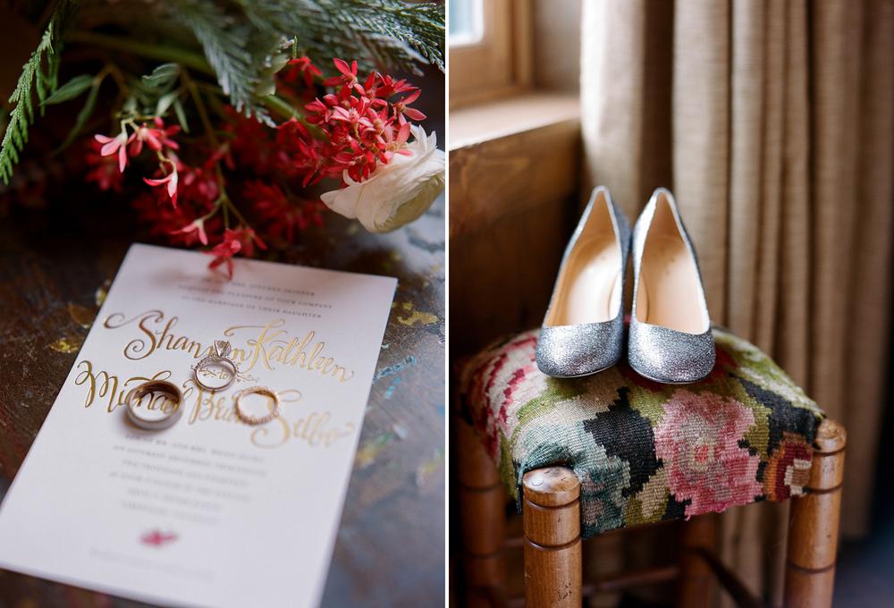 bryllup blogg