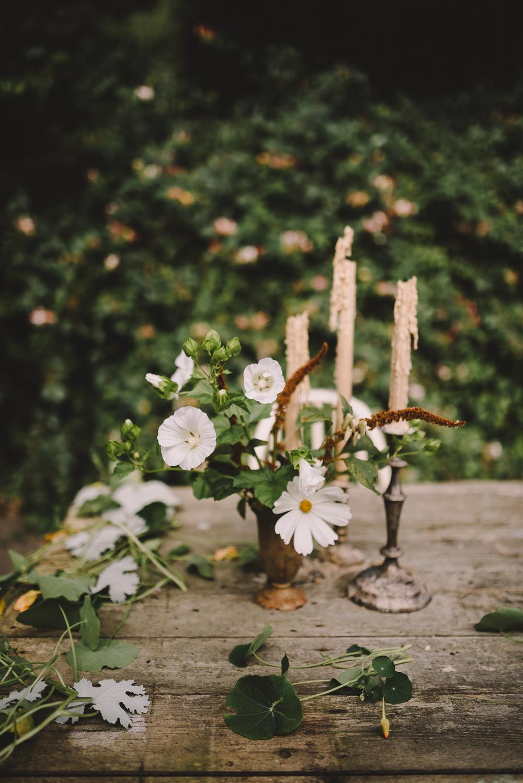 dekorationer+bröllop