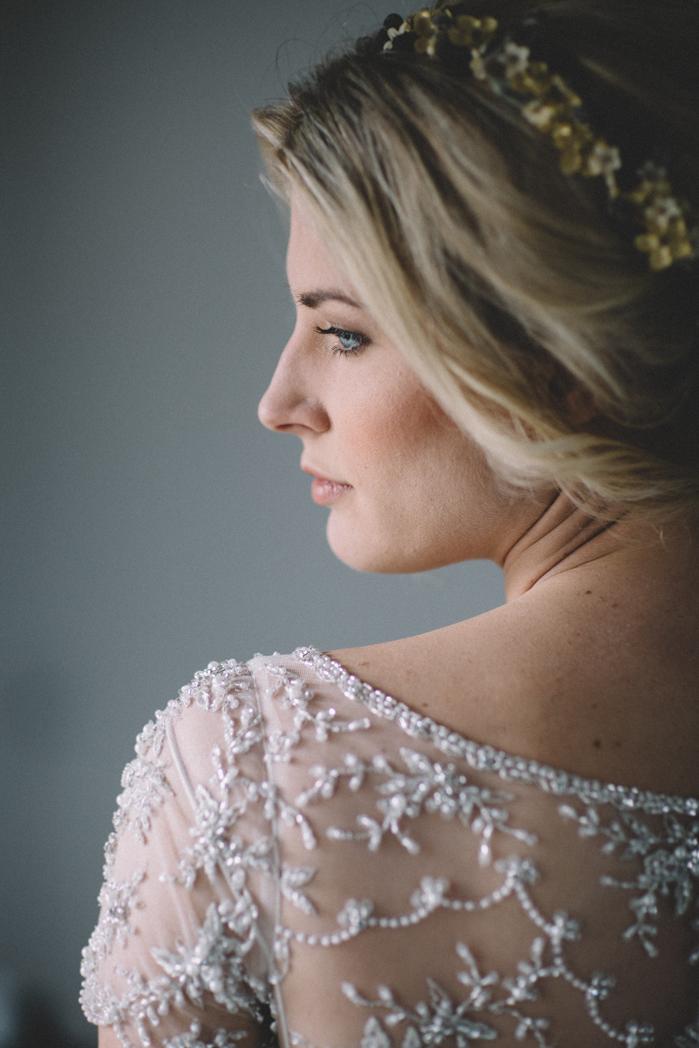 Bröllopsfotograf+Loke+Roos