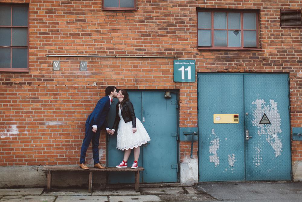 Bröllopsfotograf+Göteborg
