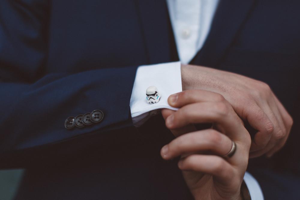 manschettknapp+bröllop
