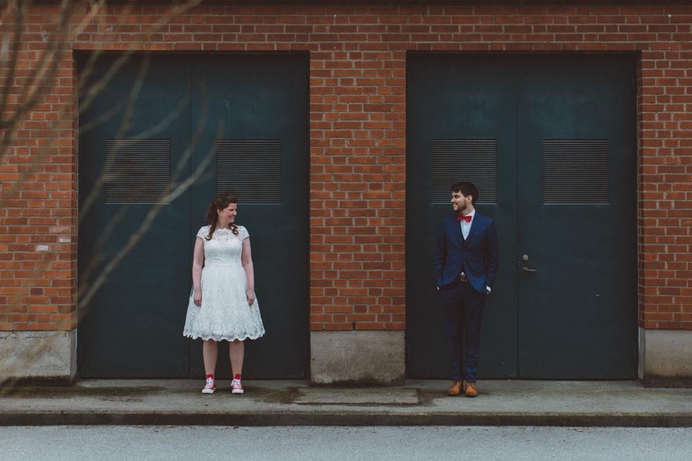 Bröllopinspiration