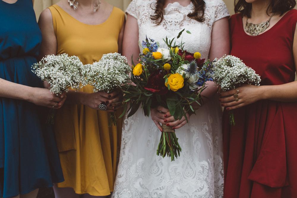 Bröllop+inspiration