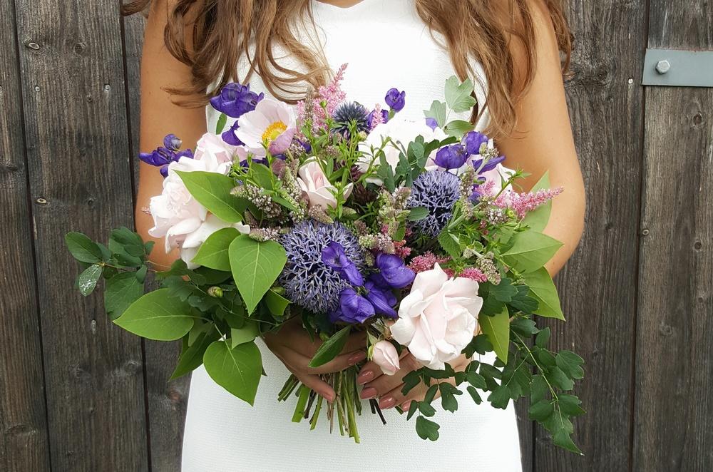 Josefins Floral Design