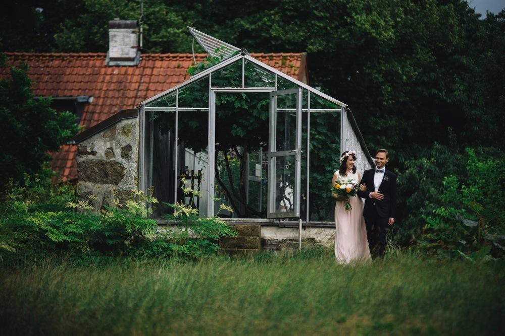 Zanna+Metzer+Bröllop