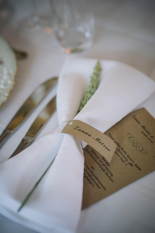 bröllop+blogg