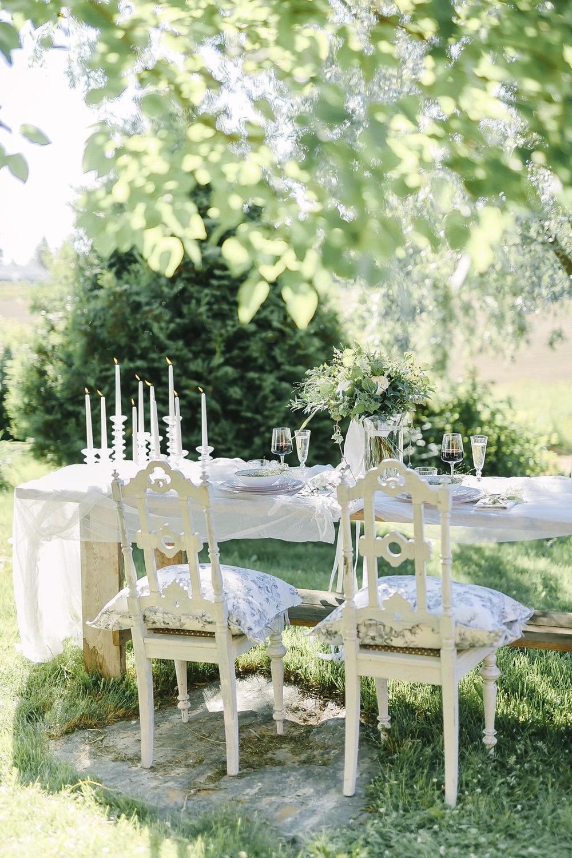 bröllopsblogg+vintage