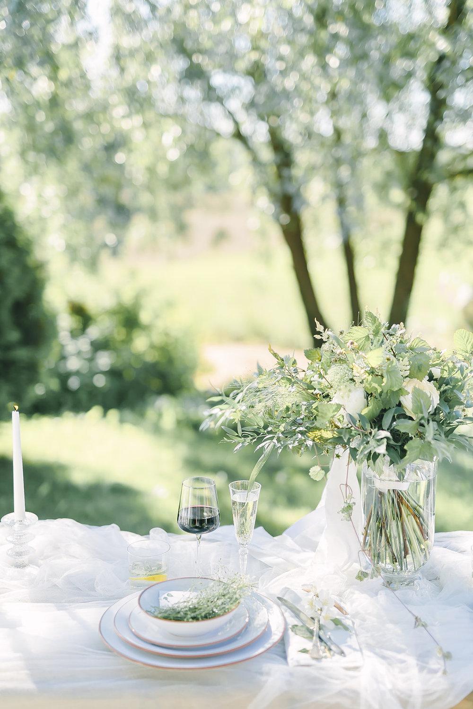 bröllopsinspiration-bohemisk